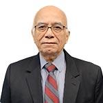 Dr. Anwar Ejaz Beg