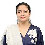 Dr. Hirra Soomro