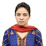 Dr. Saira Shahnaz