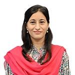 Dr. Shazia Alam
