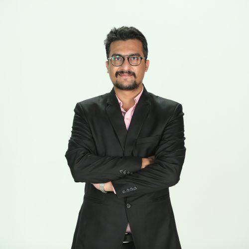 Dr. Najeeb Khatian