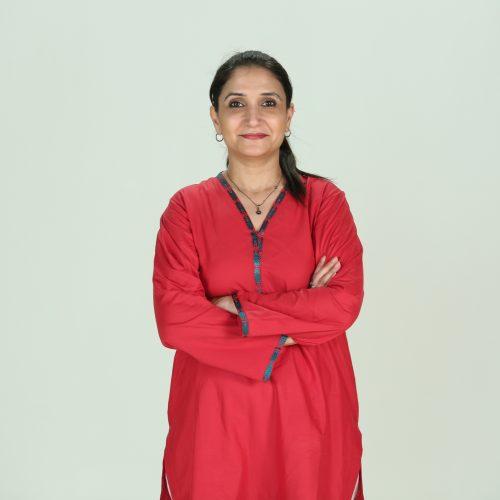 Dr. Sidra Tanwir