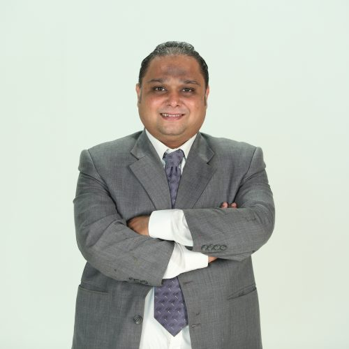 Dr. Adeel Arsalan